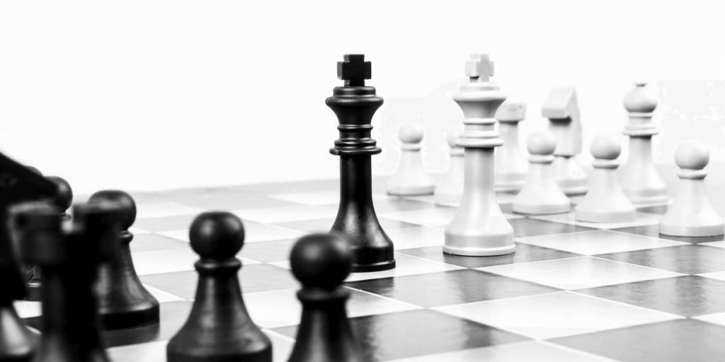 Empfohlene Beitragsbilder 6 Möglichkeiten wie Schach Sie beim Fußball verbessern kann Entscheidungsfindung 1024x512 - 6 Wege Schach kann Sie besser im Fußball machen