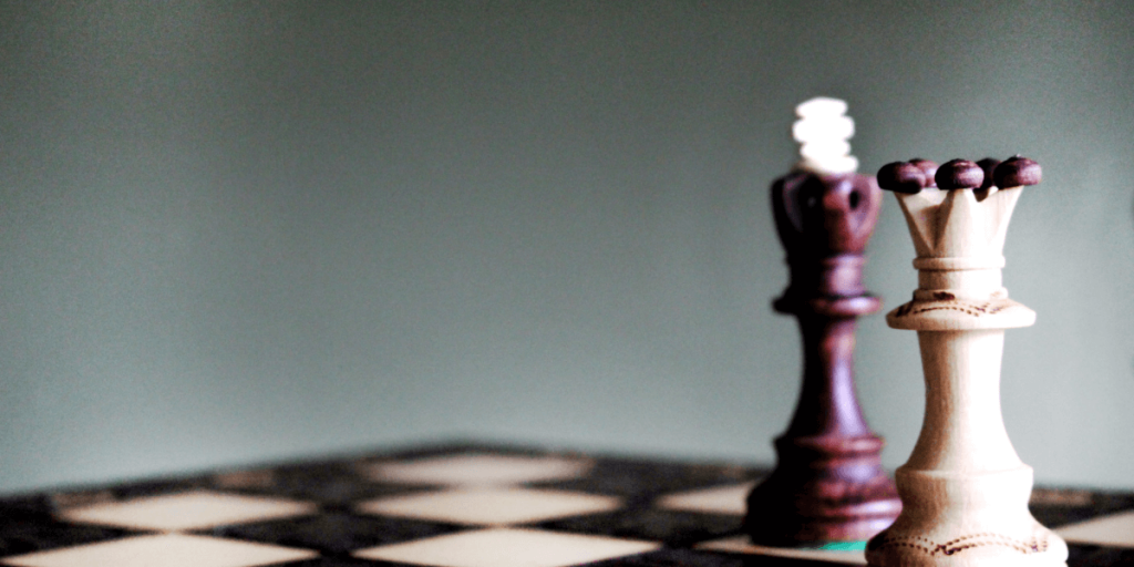 Empfohlene Beitragsbilder 5 Gründe warum Schach als Sport gilt Erkennen Sie die Wichtigkeit des Schachs 1024x512 - 5 Gründe, warum Schach als Sport angesehen wird