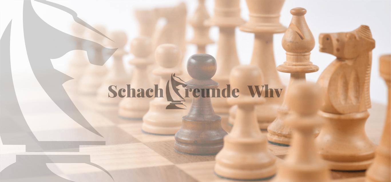 5 Gründe, warum Schach als Sport angesehen wird