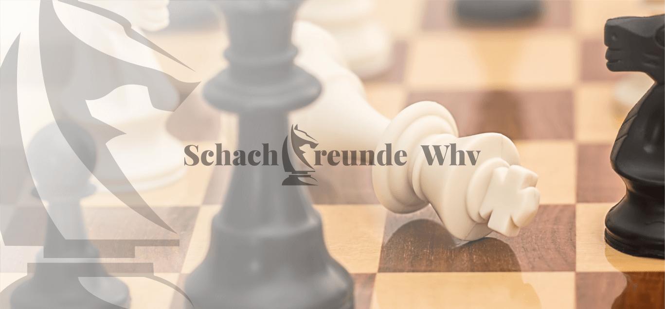 5 Strategische Brettspiele ähnlich wie Schach im Jahr 2019 zum Ausprobieren