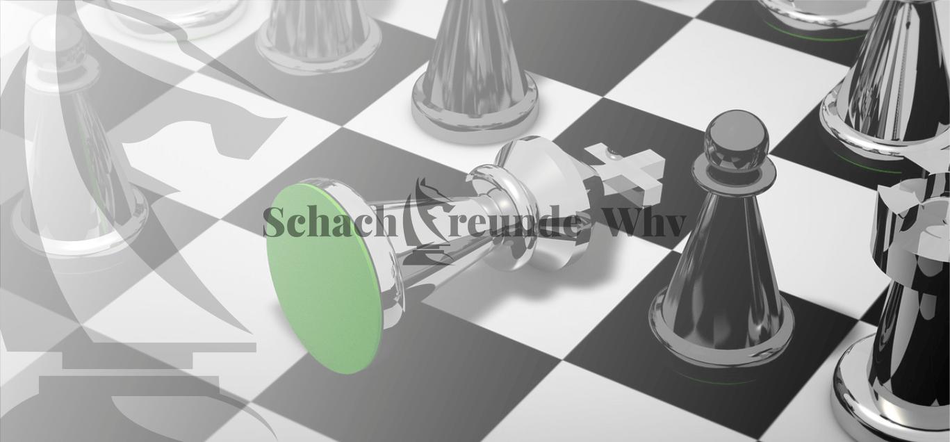 6 Wege Schach kann Sie besser im Fußball machen