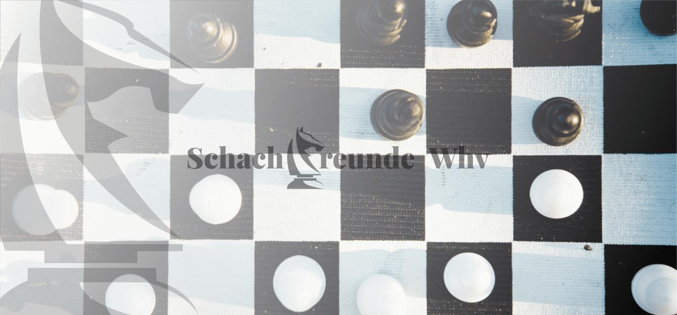 Empfohlene Beitragsbilder 6 Tipps wie man im Schach besser wird - 6 Tipps, wie man beim Schach besser ist